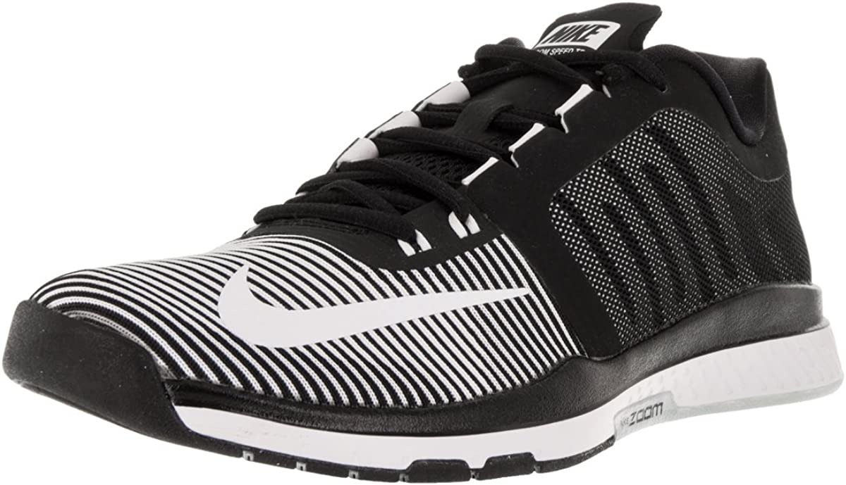 Nike Men's Zoom Speed Trainer