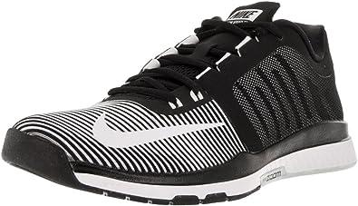 Nike Mens Zoom Speed TR3 Training Shoes