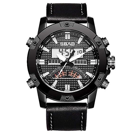 Fitness Armband Samsung sportuhr mit höhenmesser Herren
