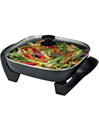 Presto 16 Inch Electric Frying Pan