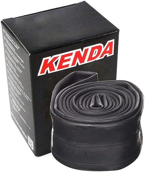 Camara Kenda 29 x 1.90/2.3 | Presta 40mm Desmontable: Amazon.es: Deportes y aire libre