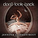 Don't Look Back | Jennifer L. Armentrout