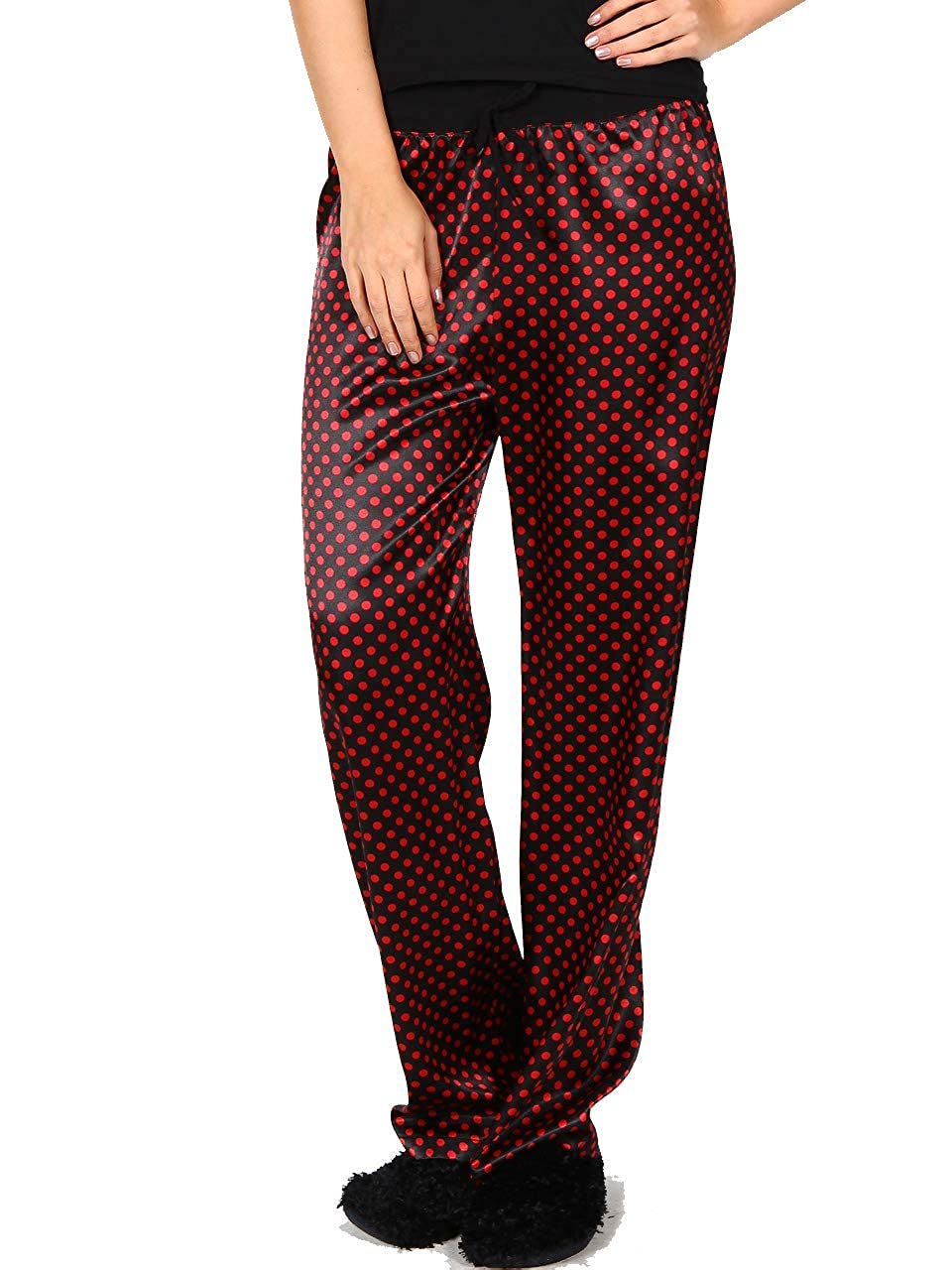 TALLA L/XL. Miorre Pantalón - para Mujer
