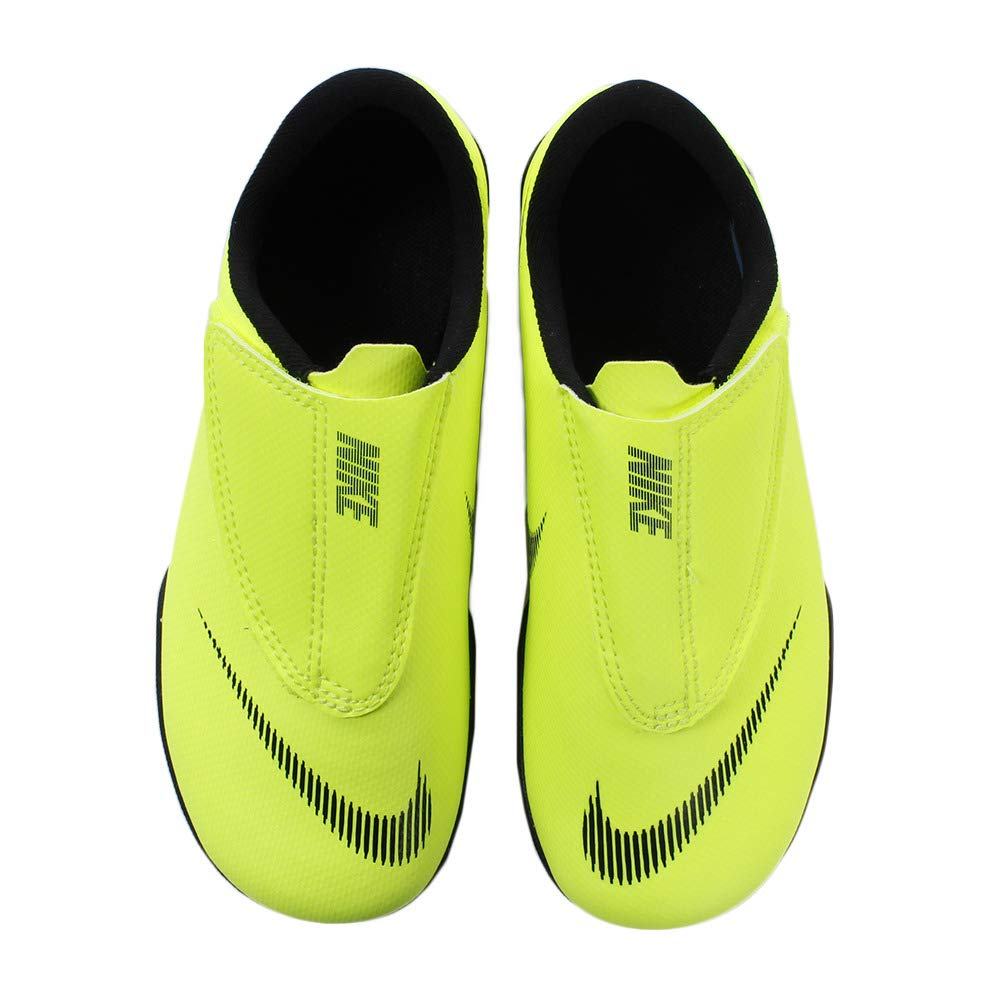 Nike - FUTBOL7 NIKE Mercurial Vapor 12 Club PS V TF Hombre: Amazon.es: Zapatos y complementos