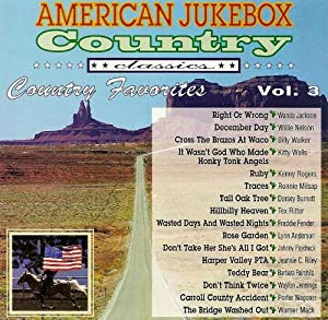 Johnny Paycheck Jukebox Charlie And Other Songs That Make The Jukebox Play