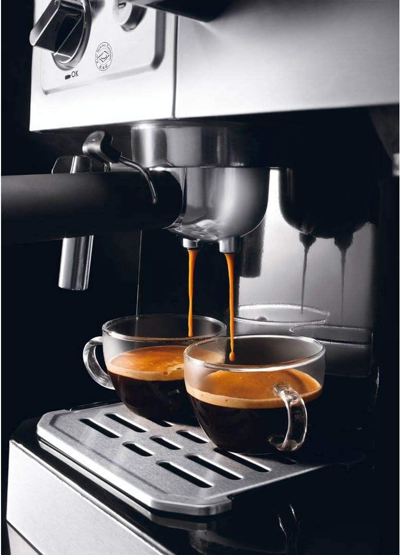 61ozpL4nMUL. AC SL1080 افضل ماكينة قهوة متعددة الاستعمالات