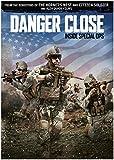 Buy Danger Close