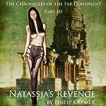 Natassja's Revenge | Philip Kramer