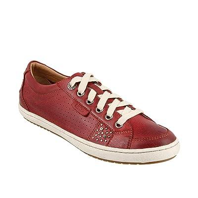 Taos Women's Freedom Fashion Sneaker | Shoes