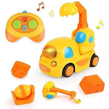 Enfant Ans voiture Ans 2 3 Lbla Garçon Jouet odreCBx