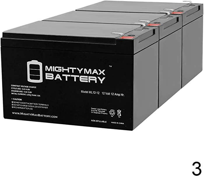 Top 9 Hp Spare 710417001 Battery