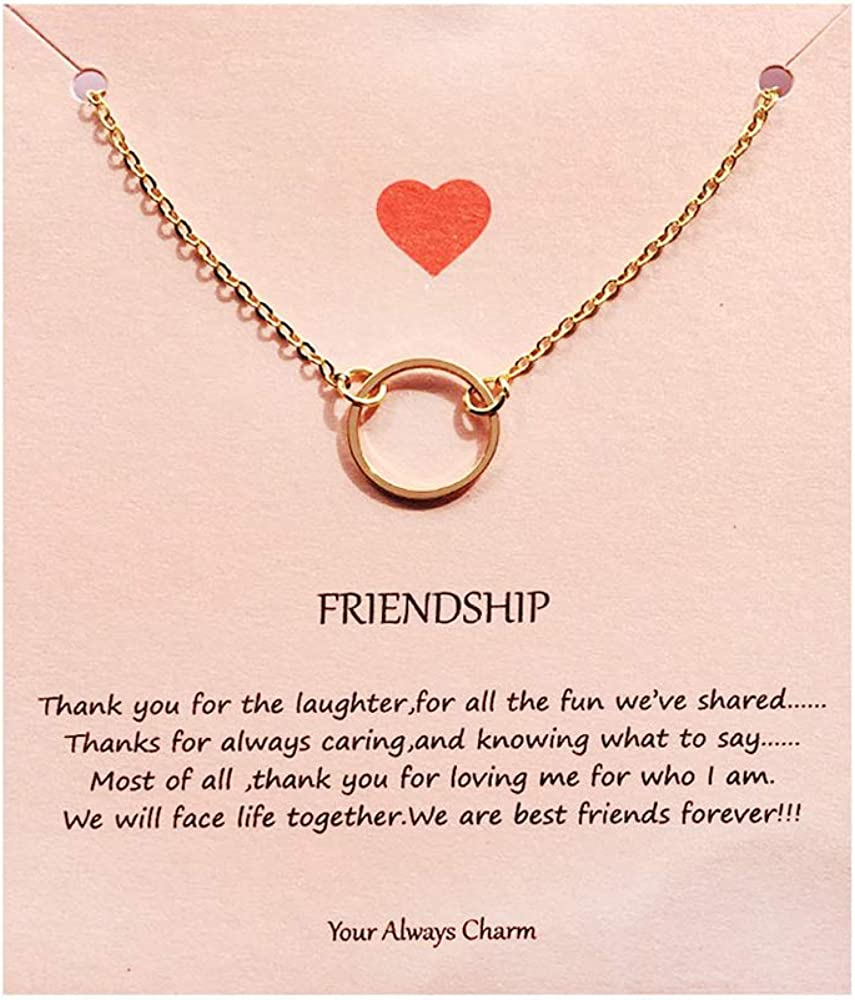 Sterling Silver Polished Love Much Laugh Often Pendant Solid Pendants /& Charms Jewelry