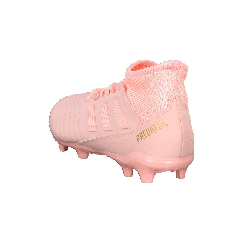 Adidas Herren Protator 18.3 18.3 18.3 Fg Fußballschuhe  63ae20