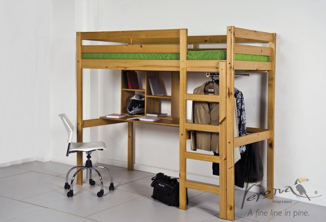 set holz guenstig amazing gartenmobel set holz gunstig gartenmobel set holz ideen gartenmobel. Black Bedroom Furniture Sets. Home Design Ideas