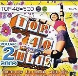 : Top 40 Hits 2003