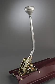Lower arm Cerato Sx,Coupe,Elantra,Elantra Lantra,Elantra Xd,Getz,Matrix,Tiburon,Avante Xd,Cerato 06,Cerato Cd ,Cerato Ld ,Cerato, Ld PU Bushing 12-06-1903 Front Susp