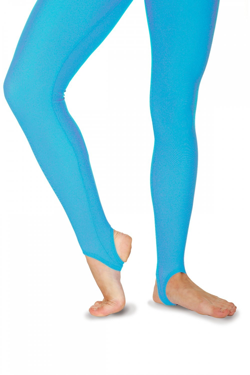 Roch Valley Lst Stirrup Tights Mallas Mujer