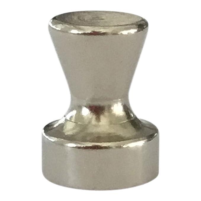 Neodym Magnet Power Magnete Pinnwandmagnete Memomagnete Kegelmagnete Büromagnete