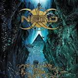 Coma (2 CD Limited Edition) by Nemo (2015-05-04)