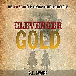 Clevenger Gold