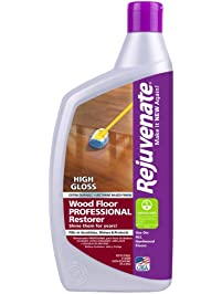 Amazon Com Floor Cleaners Health Amp Household