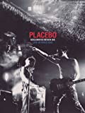 Placebo - Soulmates Never Die - Live In Paris [DVD]