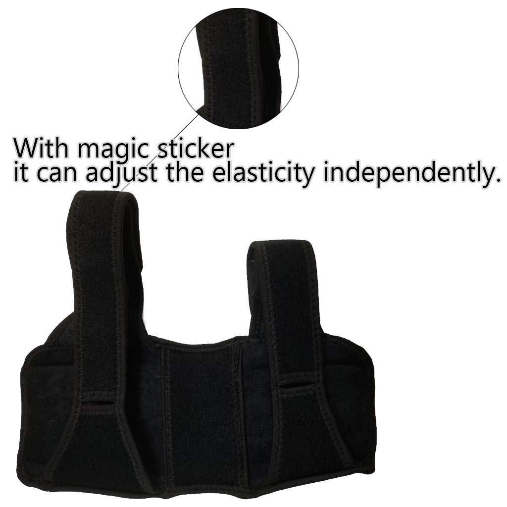 NszzJixo9 knee Protection Booster - PowerLift Joint Support Knee Pads Powerful Rebound Spring Force, Pads Powerful Rebound Spring Force by NszzJixo9 (Image #4)