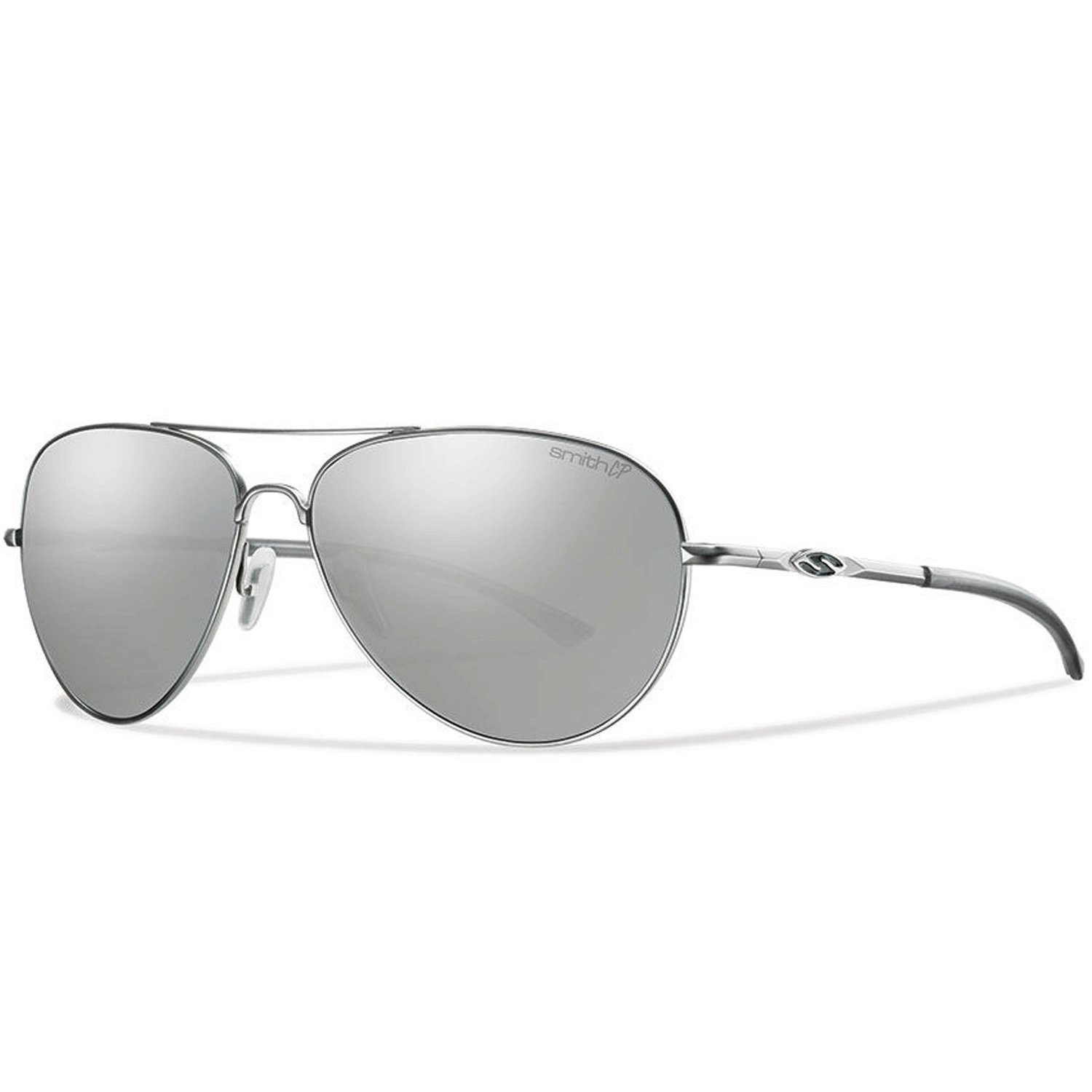 d48dfc844b Amazon.com  Smith Optics Nomad Sunglasses