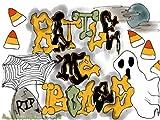Download Rattle Me Bones in PDF ePUB Free Online