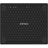 Zotac Processeur Zbox CI523Nano Barebone Intel Corei36100u DDR3L1600SATAIII Glan Wifi BT port USB DP HDMI Connecteur EUUK