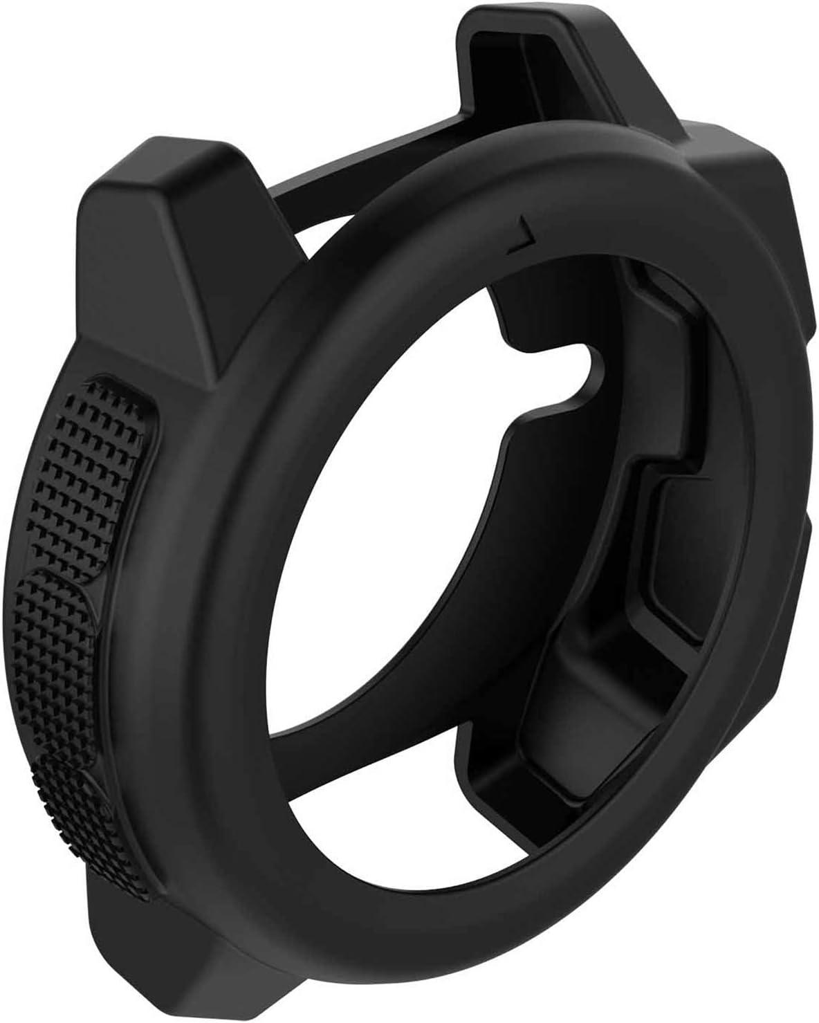 Lichifit Weiche Silikon Schutzhülle Hülle Schutzhülle Elektronik