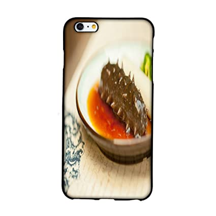 iPhone 6 Case,iPhone 6S Case,Slim Scratch Protective Case Fit for Apple iPhone