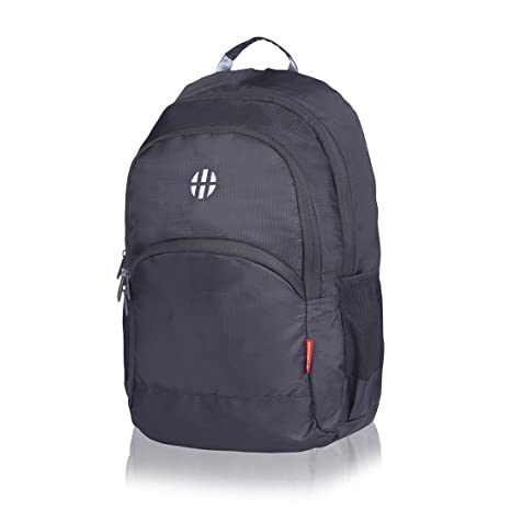 15.6/'/' Best Laptop Bag For College Travel and School For Men and Women