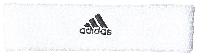 adidas – Cinta de pelo Adidas