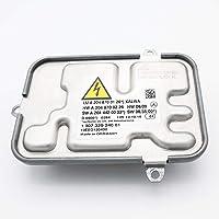 AL Bosch D1S/D1R HID unidad de control