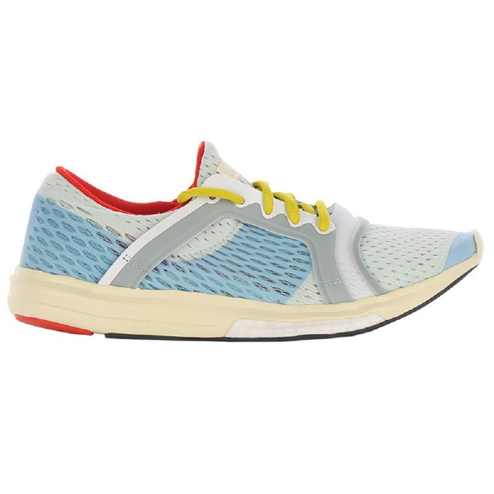 info for 19b2f 469d2 adidas by Stella McCartney Climacool Sneakers: Amazon.co.uk ...
