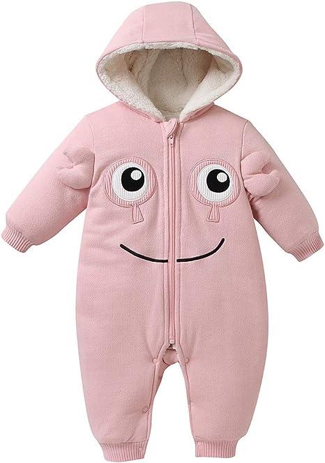 Nouveau-né vêtements ensemble bébé garçons Set 3Pcs Noeud Papillon Infant imprimé en coton à manches longues