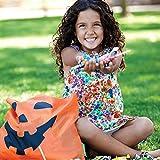 ChicoBag Original Halloween Resuable Bag, Jack-O-Lantern