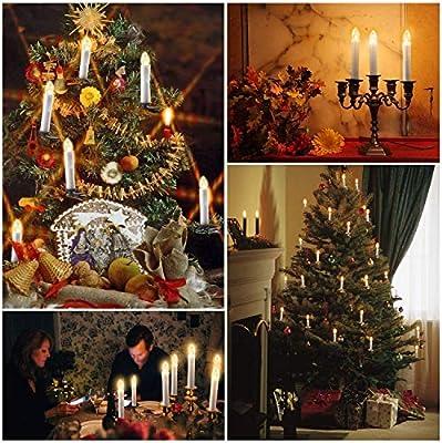 Weihnachtsbaum Clipart | k7260253 | Fotosearch