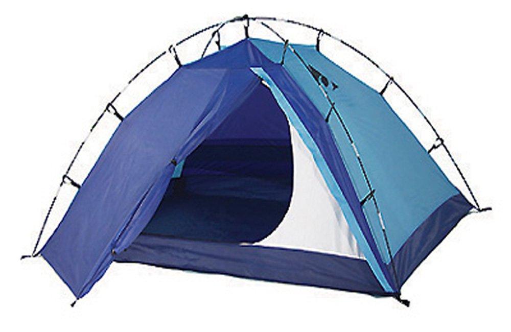 Chinook Sirocco 2-Person Fiberglass Pole Tent by Chinook   B002AKI4GK