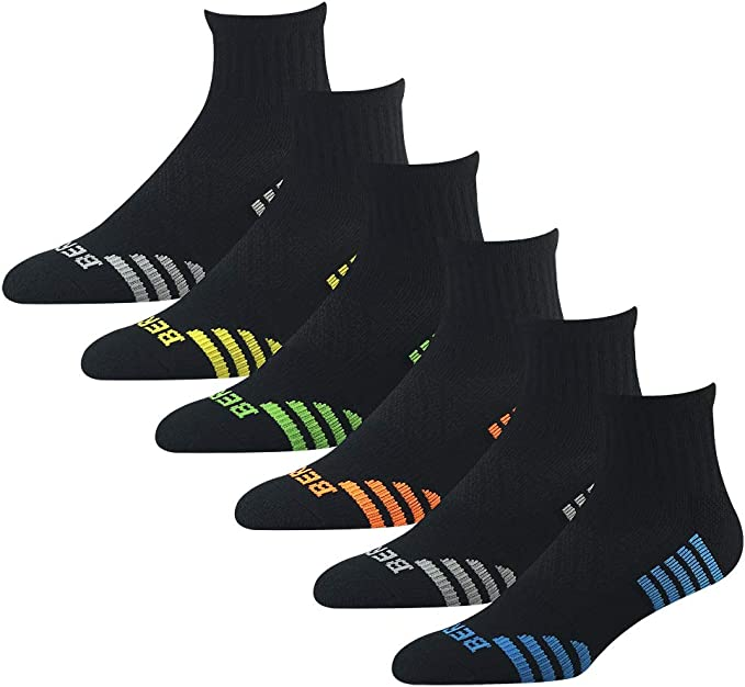 Travels Flight Compression Socks Green Snake Athletic /& Medical for Men /& Women