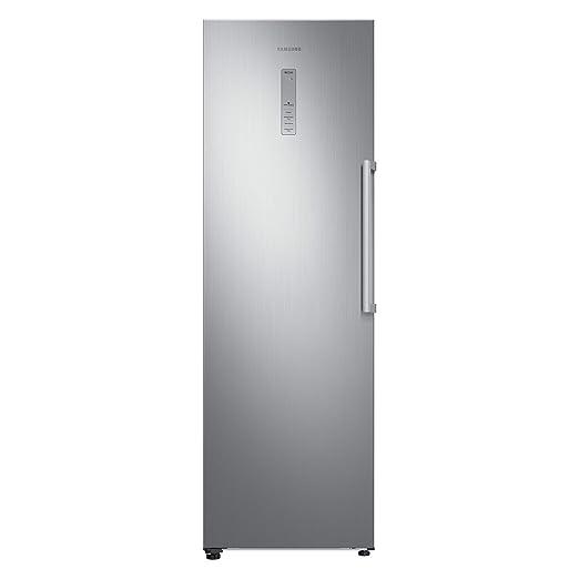 Samsung RZ32M7115S9 Independiente Vertical 315L A++ Platino, Acero ...