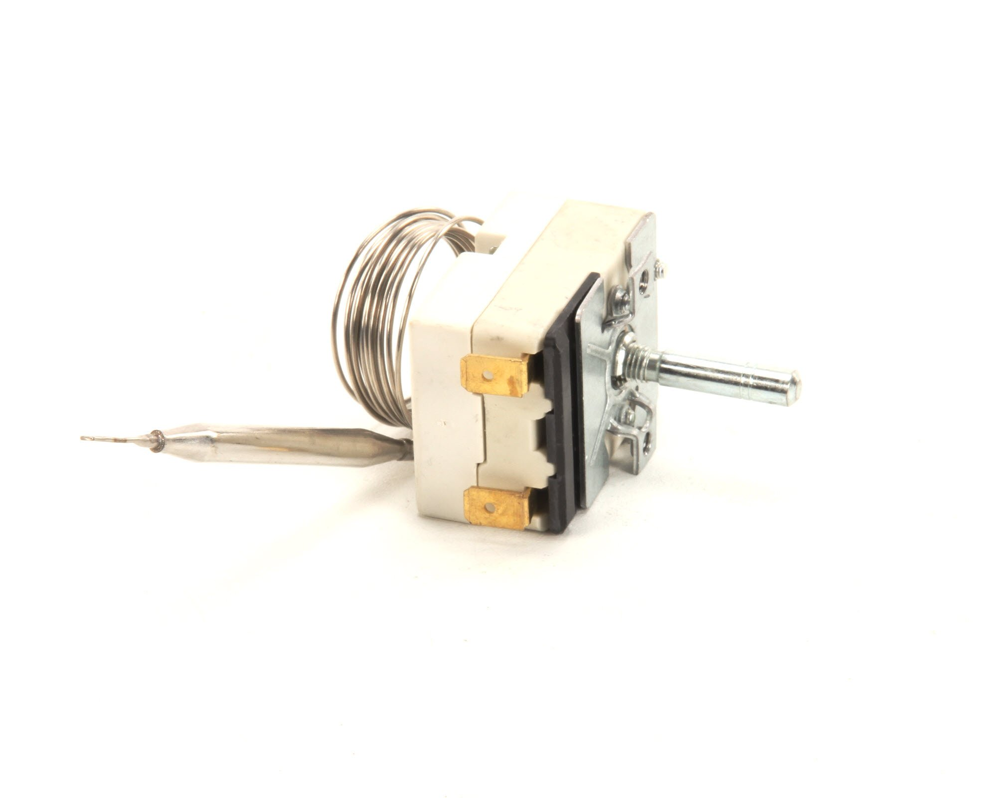 Waring 030013 Thermostat For Wpg150B