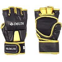 Delta MMA BM 1007 Fitness Eldiveni