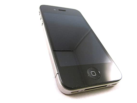 How much is used iphone 4s 16gb worth