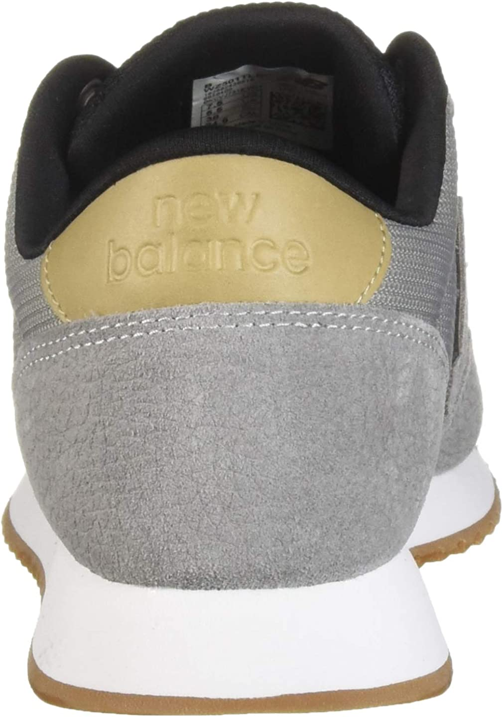 New Balance Damen 501v1 Turnschuh Marblehead/Hemp