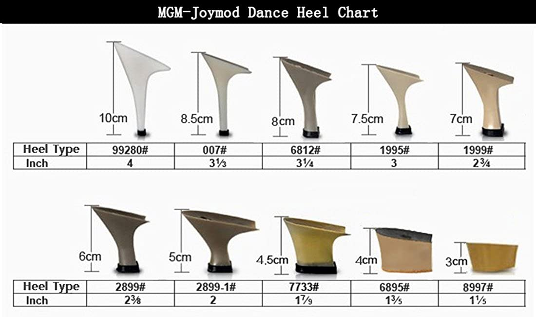 MGM-Joymod Womens Comfort Corss Strap Lace Mesh Synthetic Ballroom Modern Latin Dance Shoes Fashion Formal Wedding Party Sandals