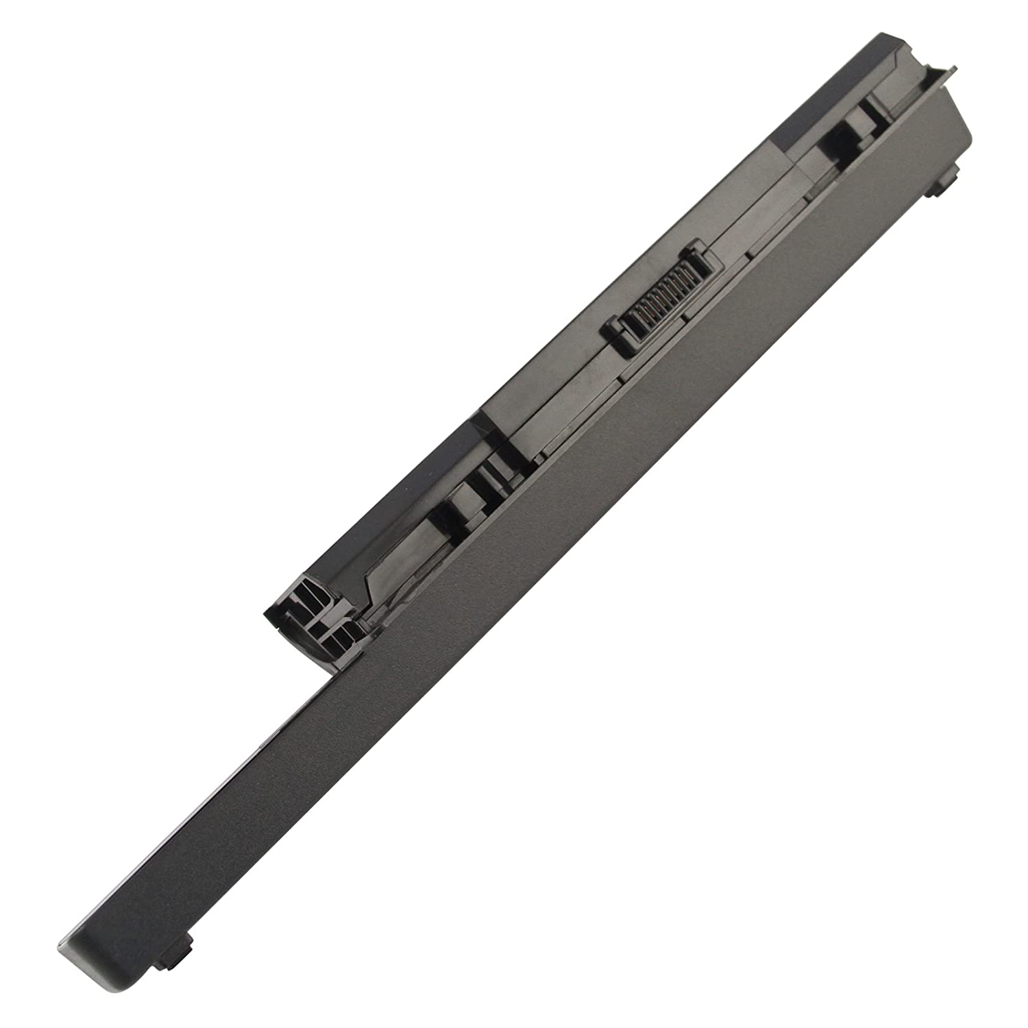 Dell Studio 1700 Wiring Diagram Libraries Libraryamazon Com New Extended Replacement Laptop Battery For