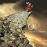 Follow the Leader - Korn