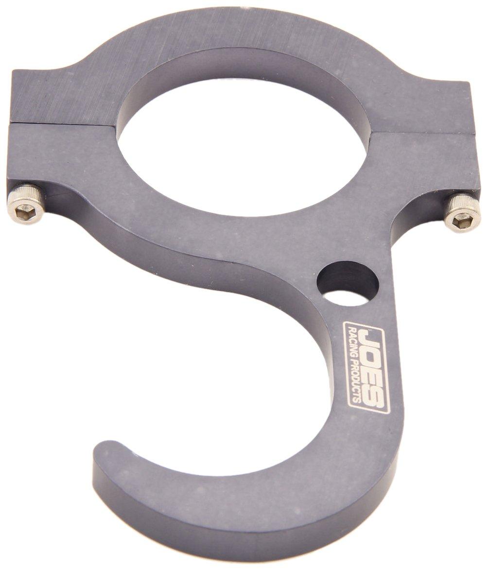 Joes Racing 10702-G 1.5 Steering Wheel Hook